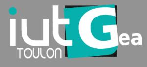 logo-gea-toulon