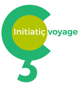 logo-initiatic-voyage