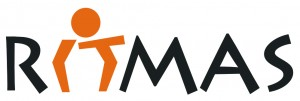 ritmas logo