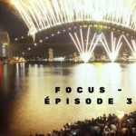 focus episode 3 student short fest