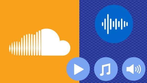 9-types-de-contenus-pour-plus-de-trafic-audio-son